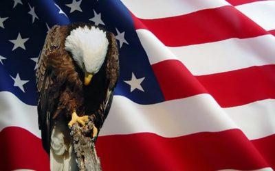 Remembering Those Who Sacrifice(d)